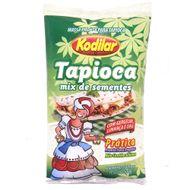 Tapioca-Mix-de-Sementes-Kodilar-500g-205470.jpg