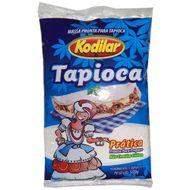 Tapioca-Kodilar-500g-205469.jpg
