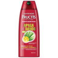 Shampoo-Garnier-Fructis-Apaga-Danos-400ml-191640.jpg