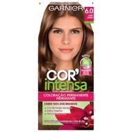 Mini-Kit-Garnier-Nutrisse-Cor-Intensa-6.0-Louro-Escuro-167730.jpg