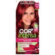 Tintura-Garnier-Nutrisse-Cor-Intensa-6.6-Vermelho-Intenso-173520.jpg