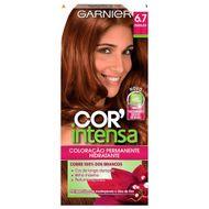 Tintura-Garnier-Nutrisse-Cor-Intensa-6.7-Chocolate-173521.jpg