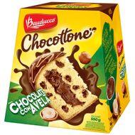 Chocotone-Bauducco-Chocavela-550g-141788