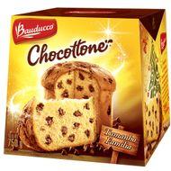 Chocotone-Bauducco-Gotas-750g-38565