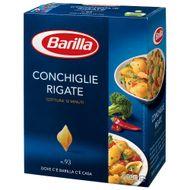 Macarrao-Barilla-Conchiglie-Rigate-500g-30508.jpg
