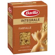 Macarrao-Barilla-Farfalle-Integrale-Caixa-500g-217096.jpg