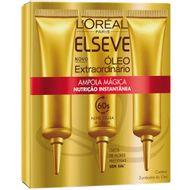 Ampola-Elseve-Oleo-Extraordinario-Nutricao-Intensa-Kit-3x15ml-189408.jpg