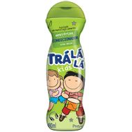 Condicionador-Tra-La-La-Kids-Anti-Frizz-Frasco-480ml-122520.jpg