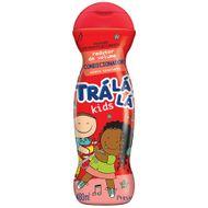Condicionador-Tra-La-La-Kids-Redutor-de-Volumes-Frasco-480ml-137934.jpg