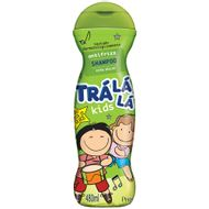 Shampoo-Tra-La-La-Kids-Musical-Antifrizz-480ml-122420