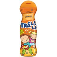 Shampoo-Tra-La-La-Kids-Musical-Vitaminado-480ml-122418.jpg