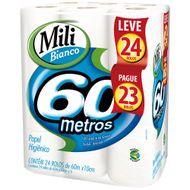 Papel-Higienico-Mili-Bianco-Neutro-60m-Pacote-Leve-24-Pague-23-190129.jpg