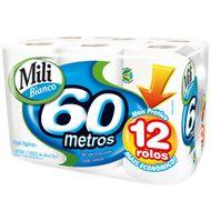 Papel-Higienico-Mili-Bianco-Neutro-60m-Pacote-com-12-Unidades-145506.jpg