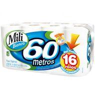 Papel-Higienico-Mili-Bianco-Neutro-60m-Pacote-com-16-Unidades-156925.jpg