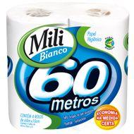 Papel-Higienico-Mili-Bianco-Neutro-60m-Pacote-4-Unidades-81804.jpg