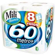 Papel-Higienico-Mili-Bianco-60m-Pacote-com-8-Unidades-84278.jpg