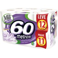 Papel-Higienico-Mili-Bianco-Perfumado-60m-Pacote-Leve-12-Pague-11-128526.jpg