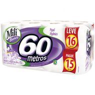 Papel-Higienico-Mili-Bianco-Perfumado-60m-Leve-16-Pague-15-141626.jpg