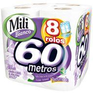 Papel-Higienico-Mili-Bianco-Perfumado-60m-Pacote-8-Unidades-84277.jpg