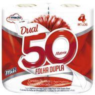 Papel-Higienico-Mili-Dual-Folha-Dupla-50m-Pacote-4-Unidades-213239.jpg
