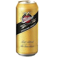 Cerveja-Miller-Genuine-Draft-Lata-350ml-202930