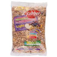 Granola-Kobber-Tradicional-Light-250g-92781