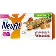 Barra-de-Cereal-Nesfit-Mix-de-Nuts-20g-3un-191668