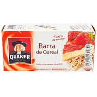 Barra-de-Cereal-Quaker-Torta-de-Morango-Caixa-66g-3un-115454