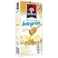 Barra-de-Cereal-Quaker-Banana-Aveia-e-Mel-66g-3un-187489