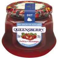 Geleia-de-Morango-Queensberry-Diet-280g-107934