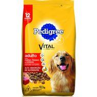 Racao-Pedigree-Vital-Pro-Adulto-Carne-Frango-e-Cereais-101kg---154967.jpg