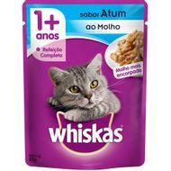 Racao-Whiskas-Sabor-Atum-ao-Molho-Adultos-Sache-85g---8664.jpg