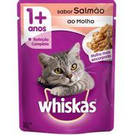 Racao-Whiskas-Sabor-Salmao-ao-Molho-Adultos-Sache-85g---8665.jpg