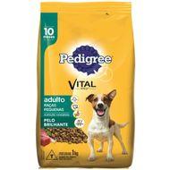 Racao-Pedigree-Vital-Pro-Caes-Adultos-Racas-Pequenas-101Kg---20728.jpg