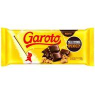 Chocolate-Garoto-Meio-Amargo-com-Amendoim-150g-202504.jpg