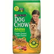 Racao-Dog-Chow-Adultos-Racas-Pequenas-101-Kg-176494.jpg