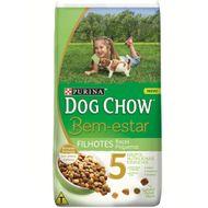Racao-Dog-Chow-Bem-Estar-Para-Filhotes-de-Racas-Pequenas-1kg-200604.jpg