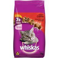 Racao-Whiskas-Carne-Para-Gatos-Adultos-7--1kg-200766.jpg