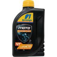 Oleo-Ipiranga-Moto-Protection-20w50-1-Litro-200835.jpg
