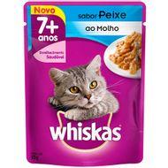 Racao-Whiskas-Sache-Para-Gatos-Adultos-7--Peixe-ao-Molho-85g-208043.jpg