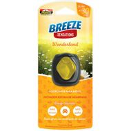 Odorizante-Breeze-Sensations-Wonderland-5g-209503.jpg