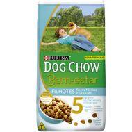 Racao-Dog-Chow-Bem-Estar-Filhotes-Racas-Medias-e-Grandes-1kg-172086.jpg