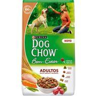 Racao-Dog-Chow-Bem-Estar-Adultos-Racas-Medias-e-Grandes-1kg-172102.jpg
