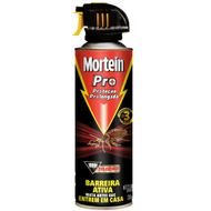 Inseticida-Mortein-Aero-Ativa-300ml-34803.jpg