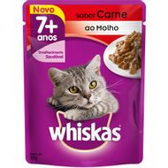 Racao-Whiskas-Sache-Adultos-7--Sabor-Carne-ao-Molho-85g-210614.jpg