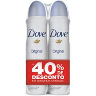 Kit-Dove-Desodorante-Aerossol-Original-150ml-com-2-Unidades-207168.jpg