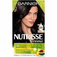 Tintura-Garnier-Nutrisse-Creme-10-Preto-Onix-29486.jpg