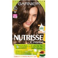 Tintura-Garnier-Nutrisse-Creme-50-Castanho-Claro-Amendoa-29499.jpg