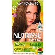 Tintura-Garnier-Nutrisse-Creme-60-Louro-Escuro-Aveia-29506.jpg