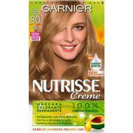 Tintura-Garnier-Nutrisse-Creme-80-Louro-Claro-Louro-Patria-Amada-29515.jpg